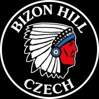 www.bizon-hill.cz